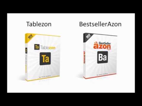 Amazon Affiliate Commission- EasyAzon 4