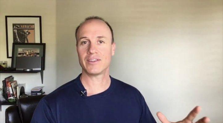 3 Secrets To Affiliate Marketing Profits Revealing My Secret!