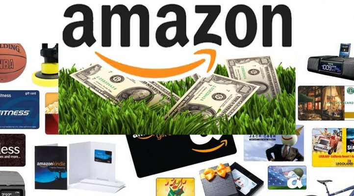 How to Make Money Online with Amazon Affiliate Program - 6K Subscriber Special 👈👍🤑