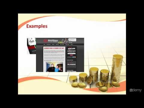Clickbank Affiliate Training | Training Clickbank