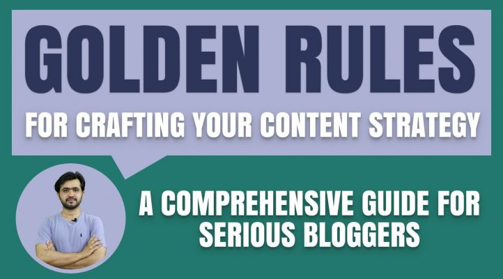 31. The Ultimate Guide to Content Planning | Amazon Affiliate Marketing