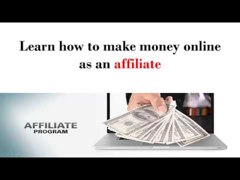 This WORKS! Affilorama  1 Affiliate Marketing Training Portal Make money online simply!