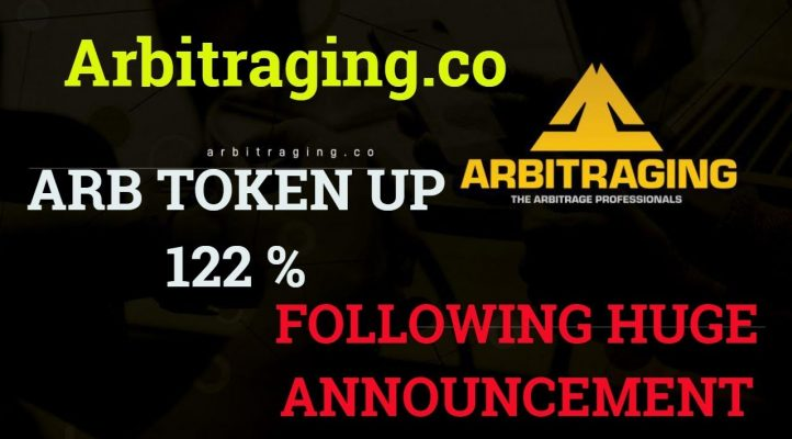 Your PATIENCE has Been REWARDED #Arbitraging #aBOT #Profits