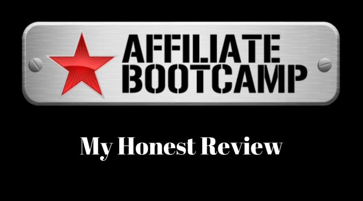 ClickFunnels Affiliate Bootcamp Training - My Honest Review