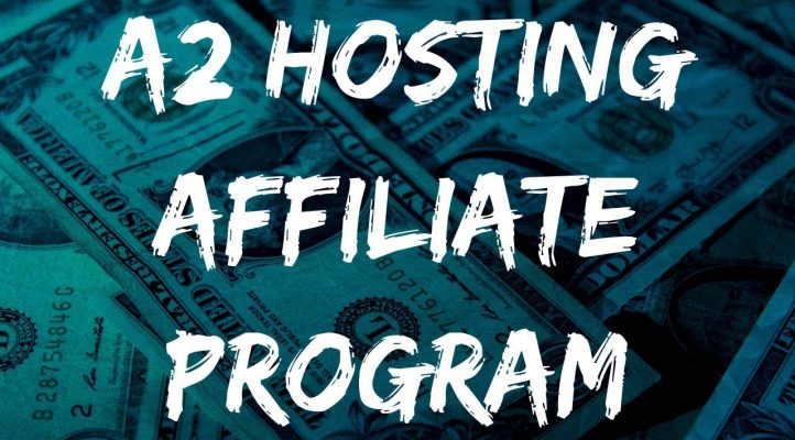 A2 HOSTING AFFILIATE PROGRAM 🔥 2 TIER + $145 COMMISSIONS